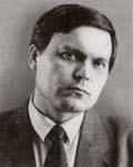 Афалек Эндебе (Андреев, Олег Федорович)