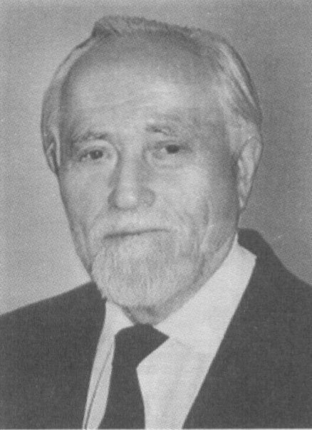 Андреев Филипп Андреевич