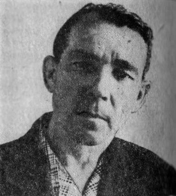 Степан Аслан