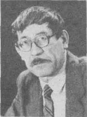 Тимаков Вениамин Петрович