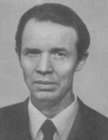 Васан А. В.